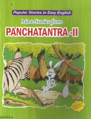 Panchatantram-2(English)
