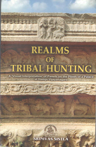 Realms of Tribal Hunting