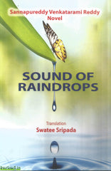 Sound of Raindrops