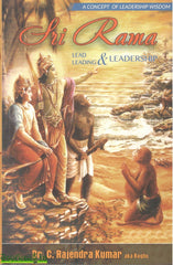 Sri Rama Lead ,Leading & Leadership