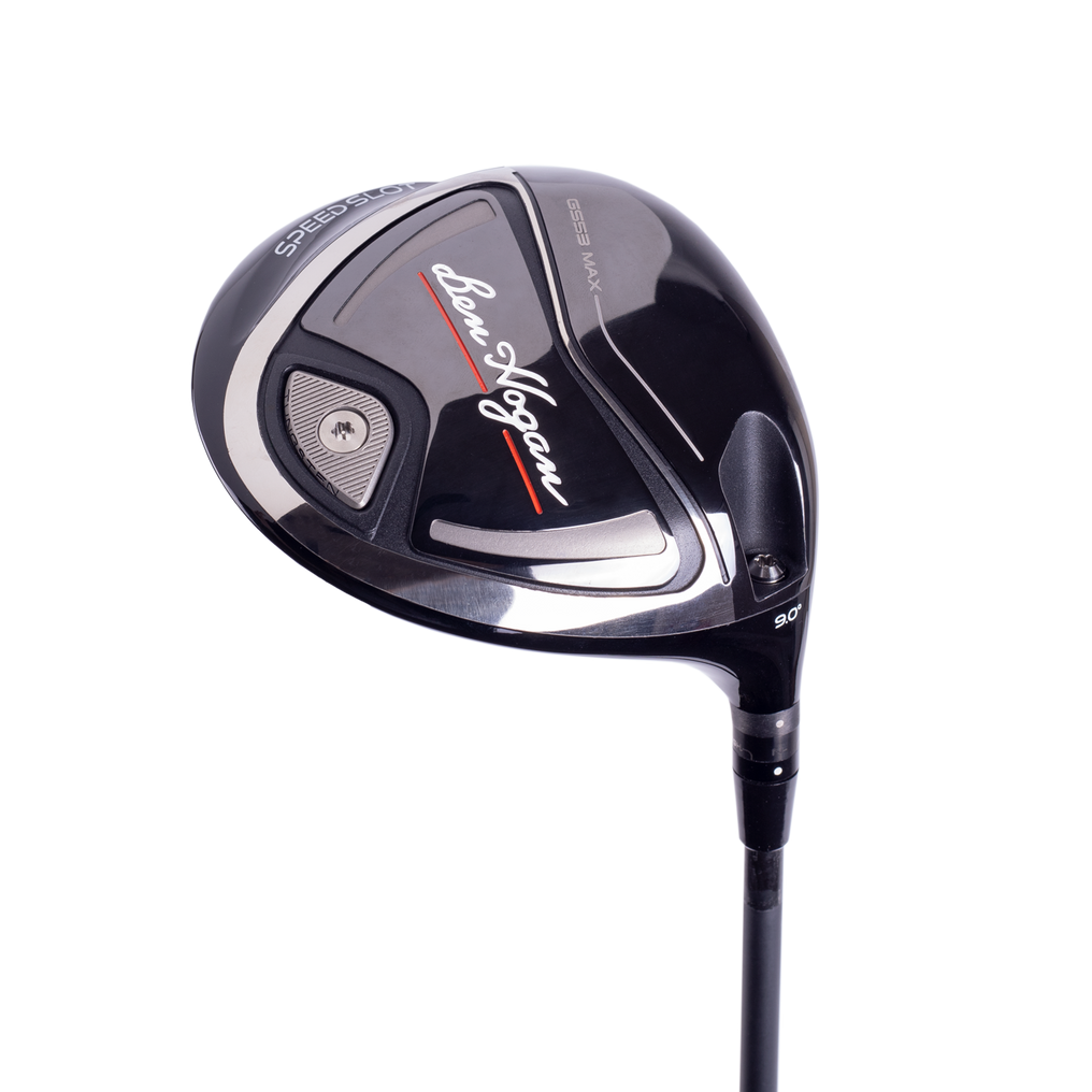GS53 Max Drivers