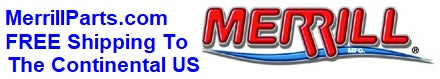 merrillparts