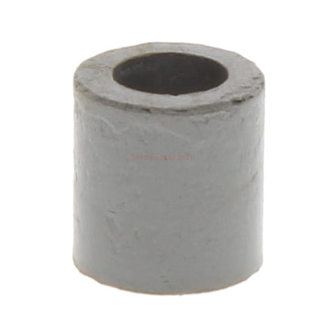 Merrill G-35 Valve Stem Packing