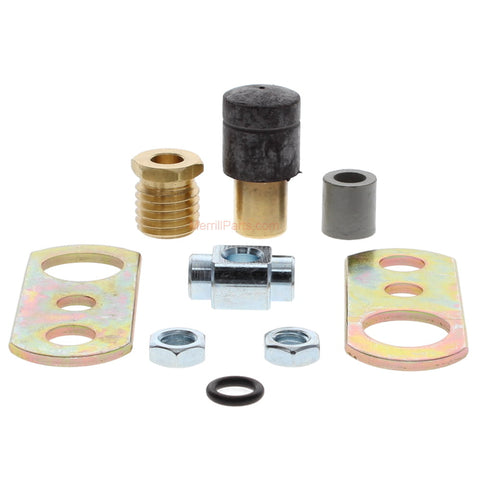 Merrill PKCF Repair Kit