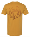 Chasing Sunsets T-Shirt