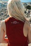 Endless Road Women's Tank