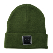 ATFT-Beanie-Olive