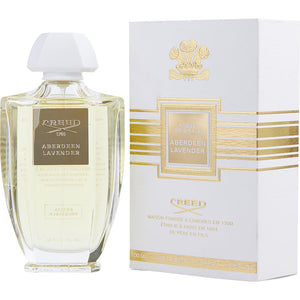 Creed Aberdeen Lavander 100ML EDP Spray (W)(M)