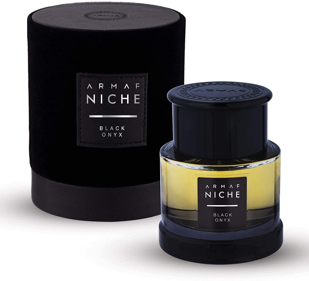 Armaf Niche Black Onyx 90ML EDT Spray (M)