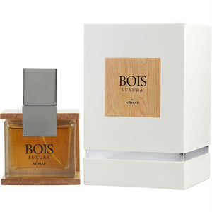 Armaf Bois Luxura 100ML EDT Spray (M)