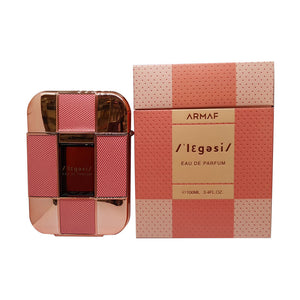 Armaf Legesi 100ML EDP Spray (W)