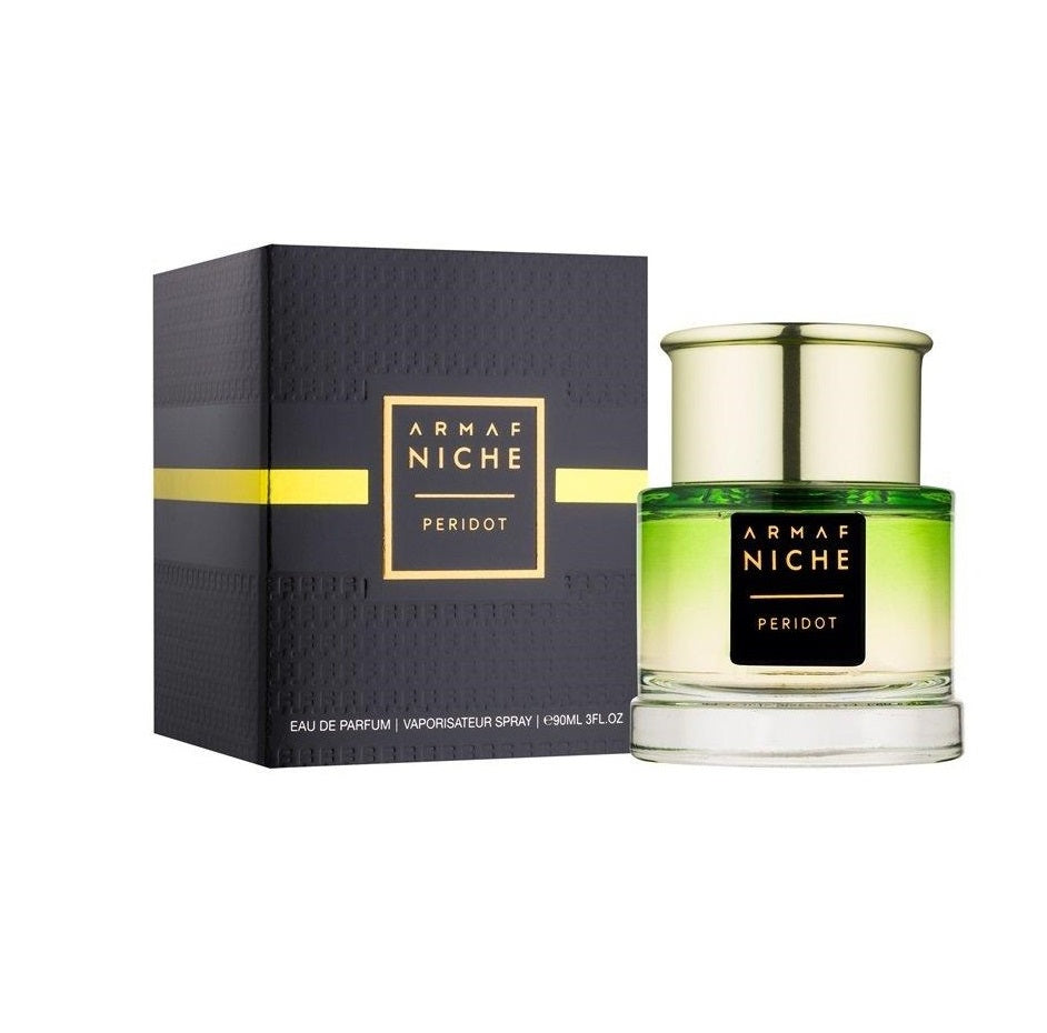 Armaf Niche Peridot 90ML EDP Spray (W)