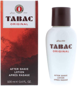 Tabac After Shave Lotion 100ML (M)