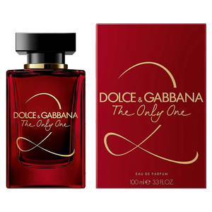 Dolce & Gabbana The Only One 2 EDP Spray (W)