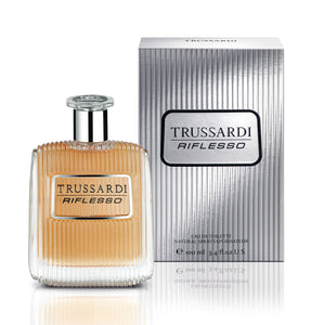 Trussardi Riflesso 100ML EDT Spray (M)