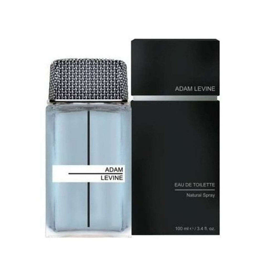 Adam Levine 100Ml Edt Spray (M)