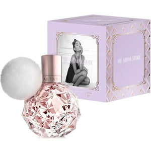 Ariana Grande Ari Edp Spray (W)