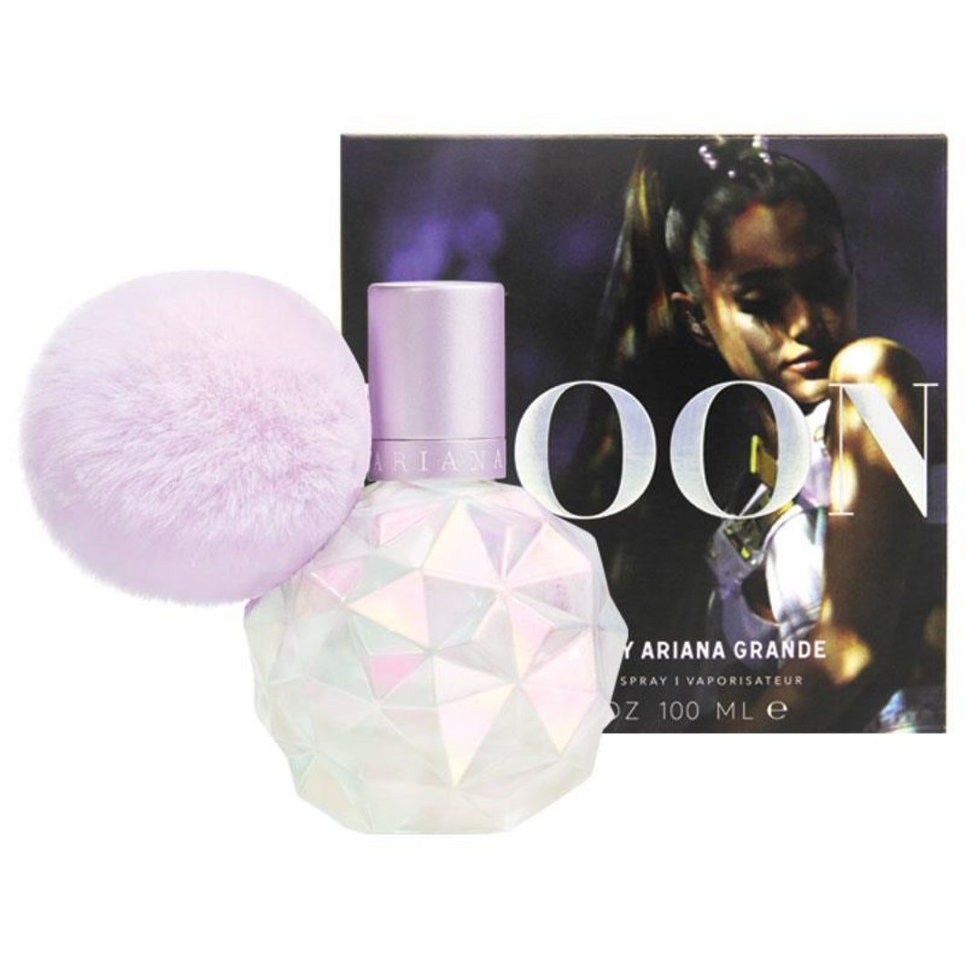 Ariana Grande Moonlight 100Ml Edp Spray (W)
