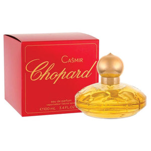 Chopard Casmir 100Ml Edp Spray (W)