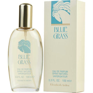 Elizabeth Arden Blue Grass 100Ml Edp Spray (W)