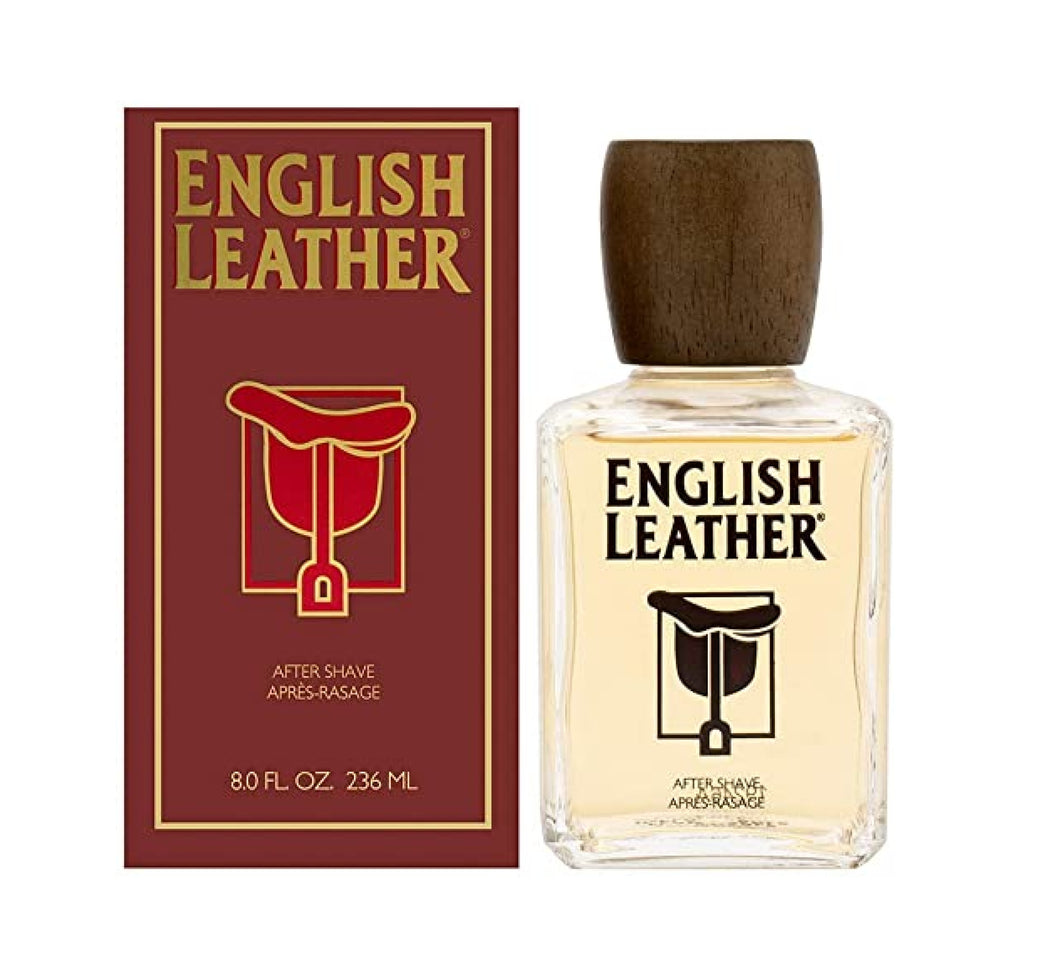 English Leather After Shave 236Ml (M)