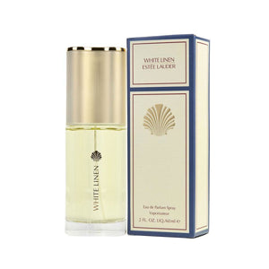 Estee Lauder White Linen 60Ml Edp Spray (W)