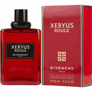 Givenchy Xeryus Rouge 100Ml Edt Spray (M)