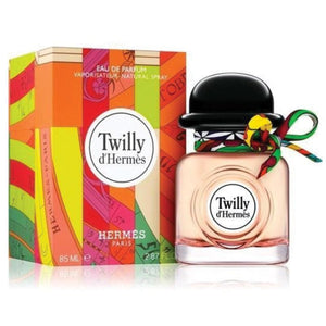 Hermes Twilly Dhermes 85Ml Edp Spray (W)