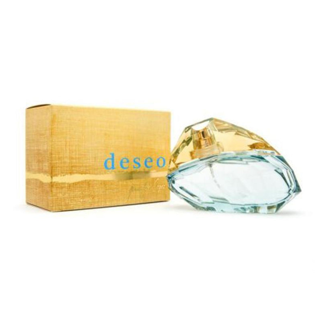 Jennifer Lopez Jlo Deseo 100Ml Edp Spray (W)