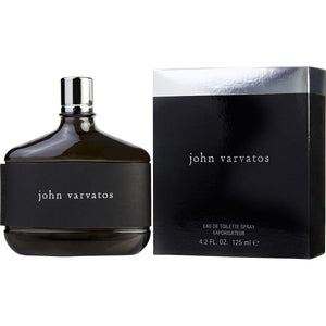 John Varvatos 125Ml Edt Spray (M)
