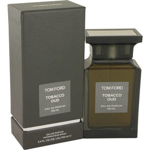 Tom Ford Tabacco Oud 100Ml Edp Spray (W)(M)