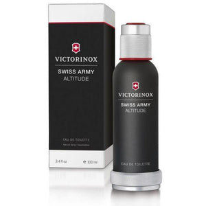 Victorinox Swiss Army Altitude 100Ml Edt Spray (M)
