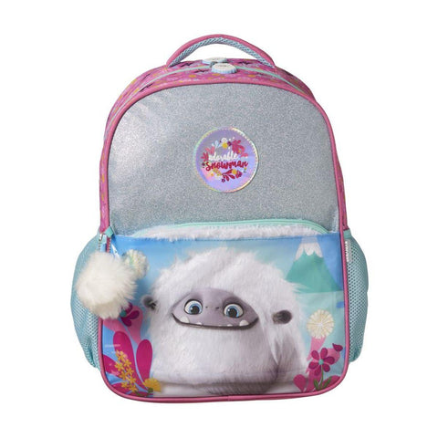 Abominable - Mochila Primaria - AM90120MB