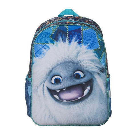 Abominable - Mochila Primaria - AM90415MB
