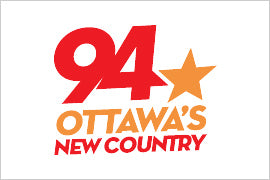 ottawas new country