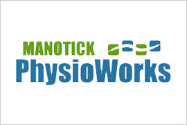 manotick physioworks