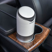 Autowit Fresh 1 Air Purifier