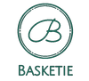 Basketie