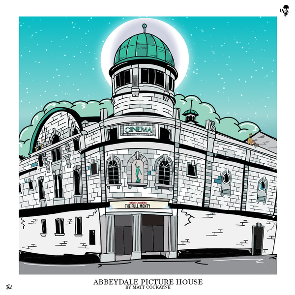 Abbeydale Picture House