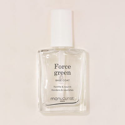 Force Green