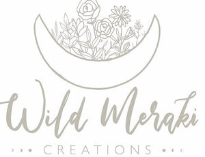 WildMerakiCreations