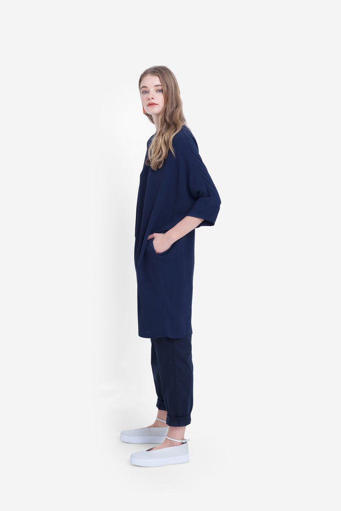 Elk | Klare Dress - Presence Womens Clothing Store Hamilton
