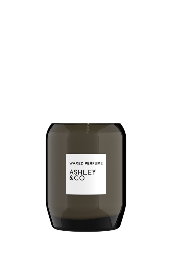Ashley & Co | Waxed Perfume - Presence Womens Clothing Store Hamilton