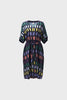 Elk | Juna Dress - Presence Womens Clothing Store Hamilton