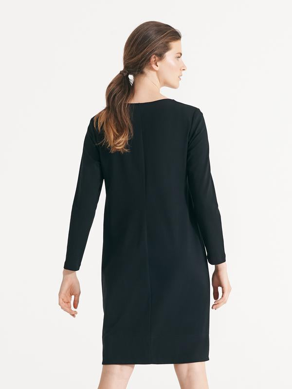 Ark | Carrie Dress - Presence Womens Clothing Store Hamilton
