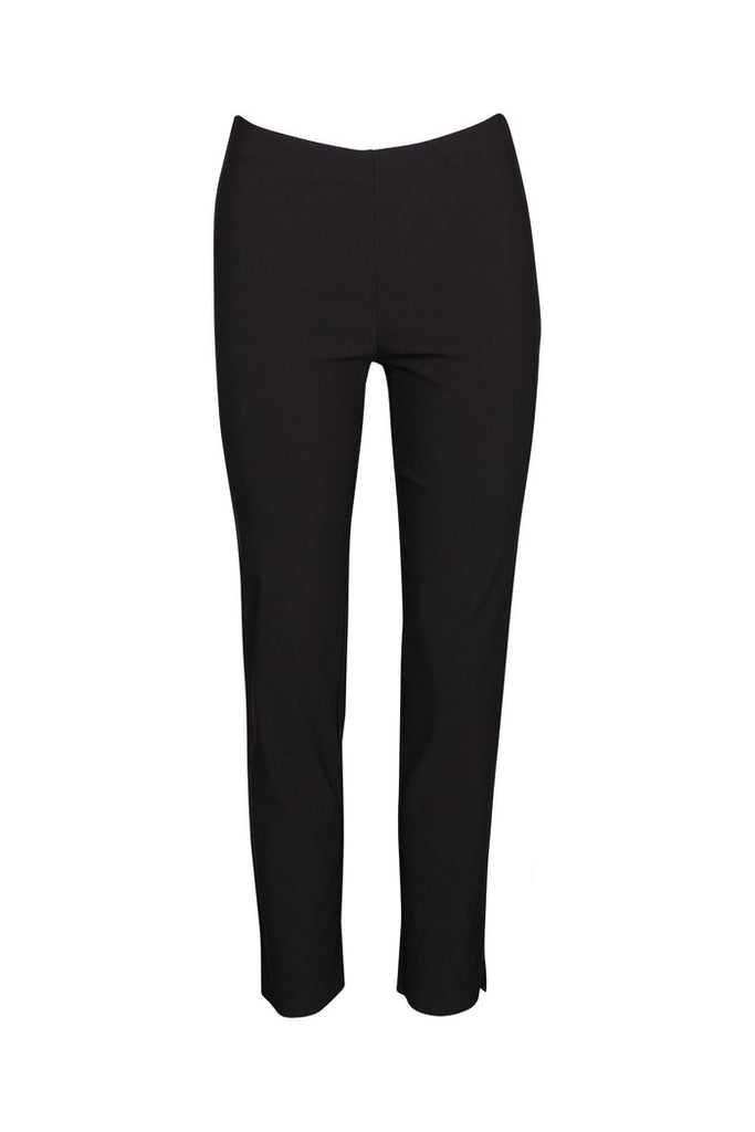 Cable | Liv Winter Pant - Presence Womens Clothing Store Hamilton
