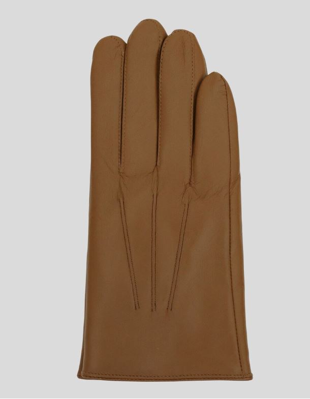 Pigeonhole | Leather Gloves - Presence Womens Clothing Store Hamilton