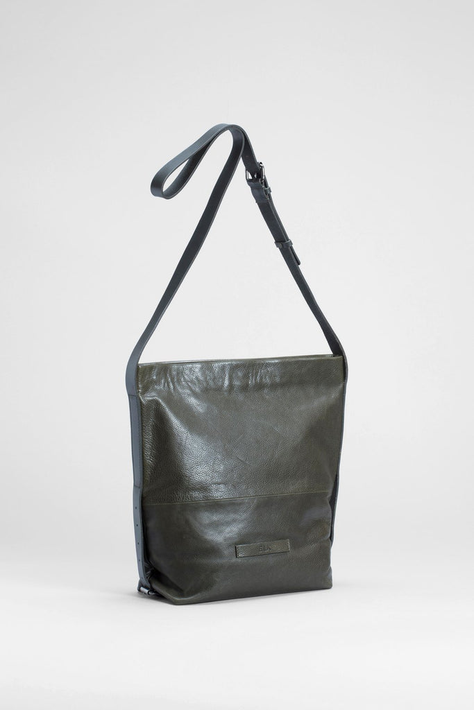 Elk | Fiola Bag - Presence Womens Clothing Store Hamilton