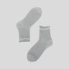 Pigeonhole | Tiffany Socks - Presence Womens Clothing Store Hamilton