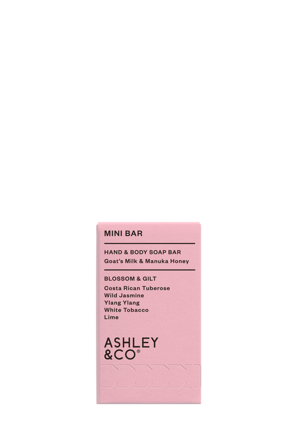 Ashley & Co | Mini Bar - Presence Womens Clothing Store Hamilton